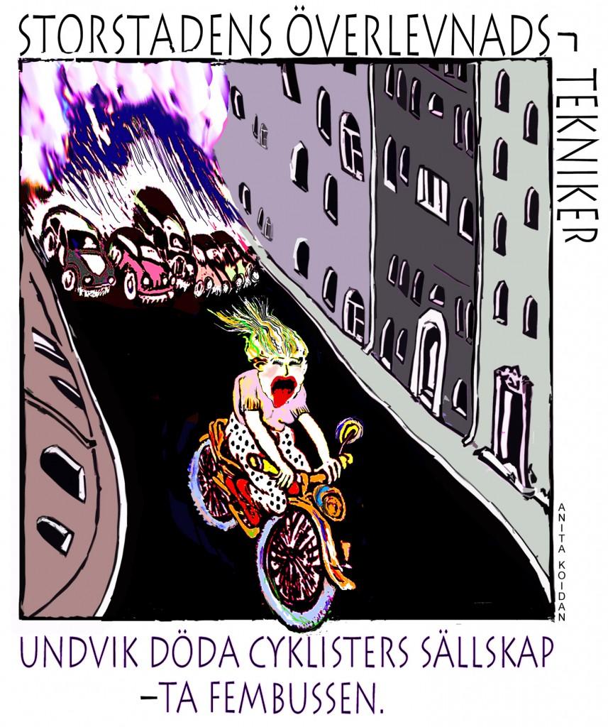 cykelstad 99 copy copy