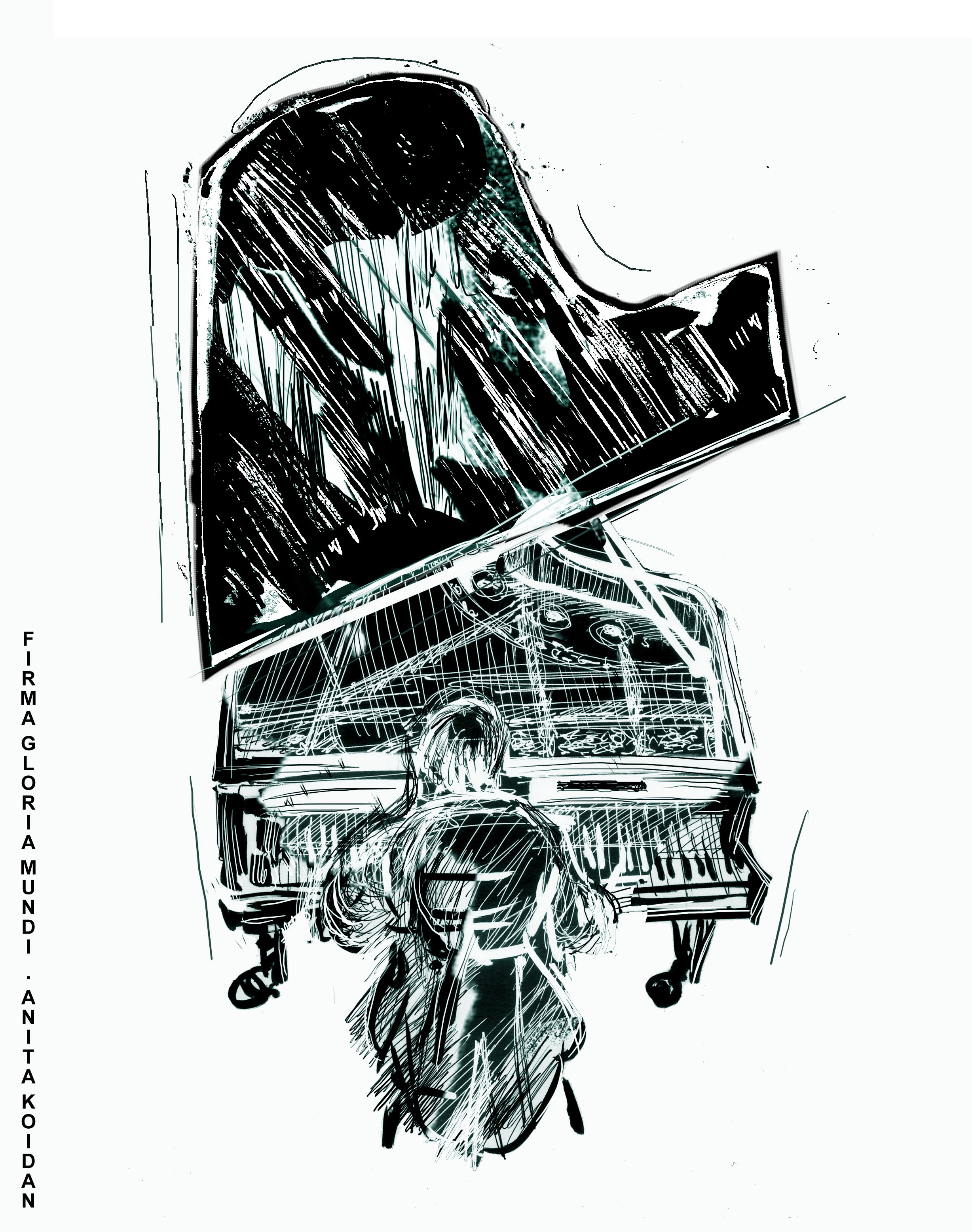 piano ny 2